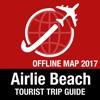 Airlie Beach 旅遊指南+離線地圖