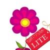 Period Tracker Lite logo