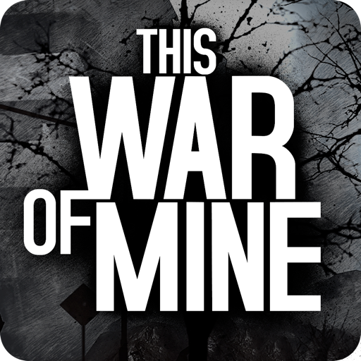 This War of Mine for Mac