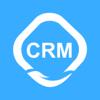 DIY-CRM Wiki