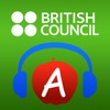 Icône : LearnEnglish Podcasts - English listening practice