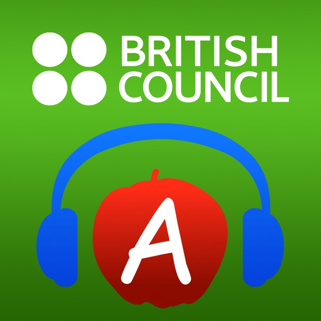 ascolti in inglese da scaricare canzoni