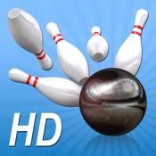 My Bowling 3D hacken