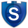 eSecure (Adware, Malware Remover & System Cleaner)