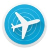 Flight Aware Live - Flight Tracker