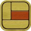 Slide and Unlock Bloxx Puzzle