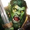 Legendary: Heroes Saga Wiki
