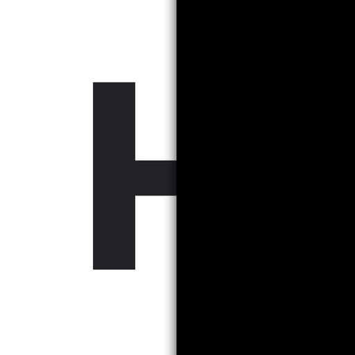 Hutch - Furniture and Interior Design App Ranking & Review