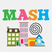 Mash Touch app review