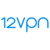 VPN : 12vpn is Better