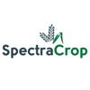 SpectraCrop Wiki