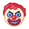Clown Expressions Wiki