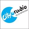 CityRadio App
