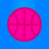 Rolling Basketballs PRO - Time Killer Game