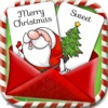 Letter to Santa Claus - Write Christmas Wishes app free for iPhone/iPad