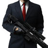 SQUARE ENIX INC - Hitman Sniper illustration