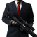 Hitman Sniper - SQUARE ENIX INC