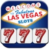 Fabulous Las Vegas Слоты — Мега Фортуна Win