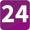 Zorg24 Wiki