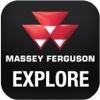 Massey Ferguson Explore (DE)