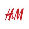 H&M Wiki