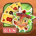 Solitaire TriPeaks: Classic Card Game icon