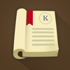 开卷有益-小说阅读追书神器