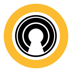 Get support for Symantec Enterprise and Cloud Products. Start a chat with us now, create and manage cases via MySymantec, browse our Forums and connect with the community, search technical support knowledge to find answers to your problems.