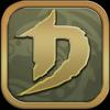 Dragon Nest: Saint Haven