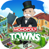 MONOPOLY Towns Wiki