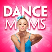 Dance Moms Rising Star Hack - Cheats for Android hack proof