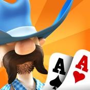 Governor of Poker 2 - Texas Holdem Poker Offline hacken