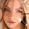 Visage Lab makeup editor plus