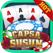 Capsa Susun | Gameloe