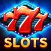 Zeus Slots — Slots Machines Free HD