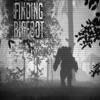 Finding Bigfoot - Hunters Mini Game