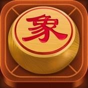 中国象棋单机版 - 高智能免费...