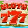 Slots - Holiday