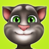 My Talking Tom Wiki