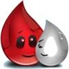 بنك تبرع الدم