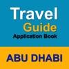 Abu Dhabi Travel Guided