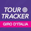 Tour Tracker Giro d'Italia Edition 2017
