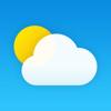 天气预报-最准确空气质量指数PM2.5实时监测