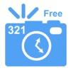 321 自拍相機 (免費版)