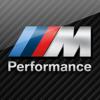 M Performance Drive Analyser