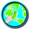 Travel Goal Getter - Travel Goal Getter LLC