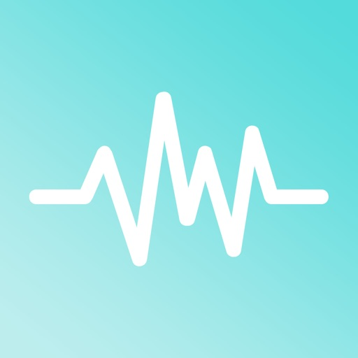 Equalizer - Music Player with