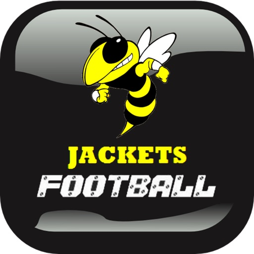 Irmo Yellow Jackets Football App Ranking & Review