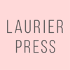 ローリエプレス[LAURIER PRESS] - Excite Japan Co.,Ltd.