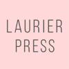 ローリエプレス[LAURIER PRESS]